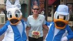Disneyland Resort's 1/2 Marathon Weekend