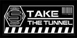 TPR's Take the Tunnel T-Shirt!