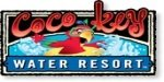 Coco Key Water Resort Coming To Orlando!