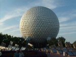 Walt Disney World: A Photo Collection