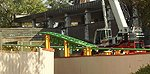 Cheetah Hunt Construction Update!