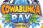 Great Article on Cowabunga Bay!