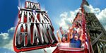 Texas Giant Rider Reports!