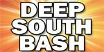 Deep South Bash UPDATE!