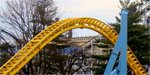 Lots of new SkyRush Photos!