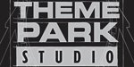 Help Fund Theme Park Studio!