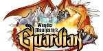 Wonder Mountain Guardian Announced