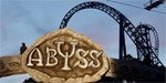Abyss Opens at Adventure World!